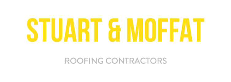 About Us - Stuart & Moffat Roofing